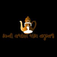 cropped-Saudi-Logo-1.png